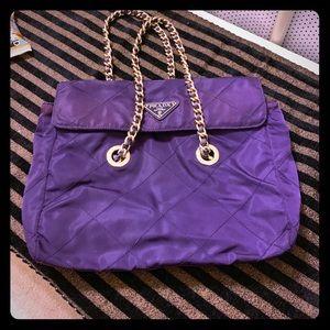 e8c714d60396 Women s Vintage Prada Handbags on Poshmark